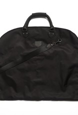 2653 OMEGA GARMENT BAG