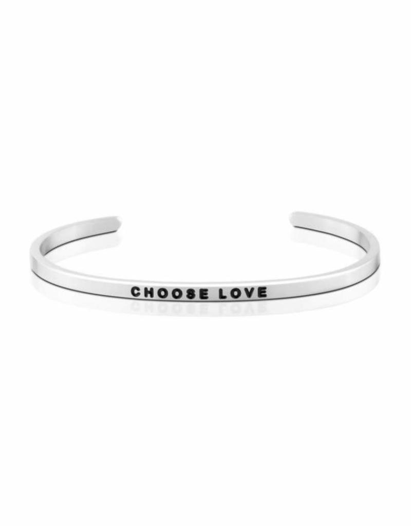 MANTRABAND CHOOSE LOVE