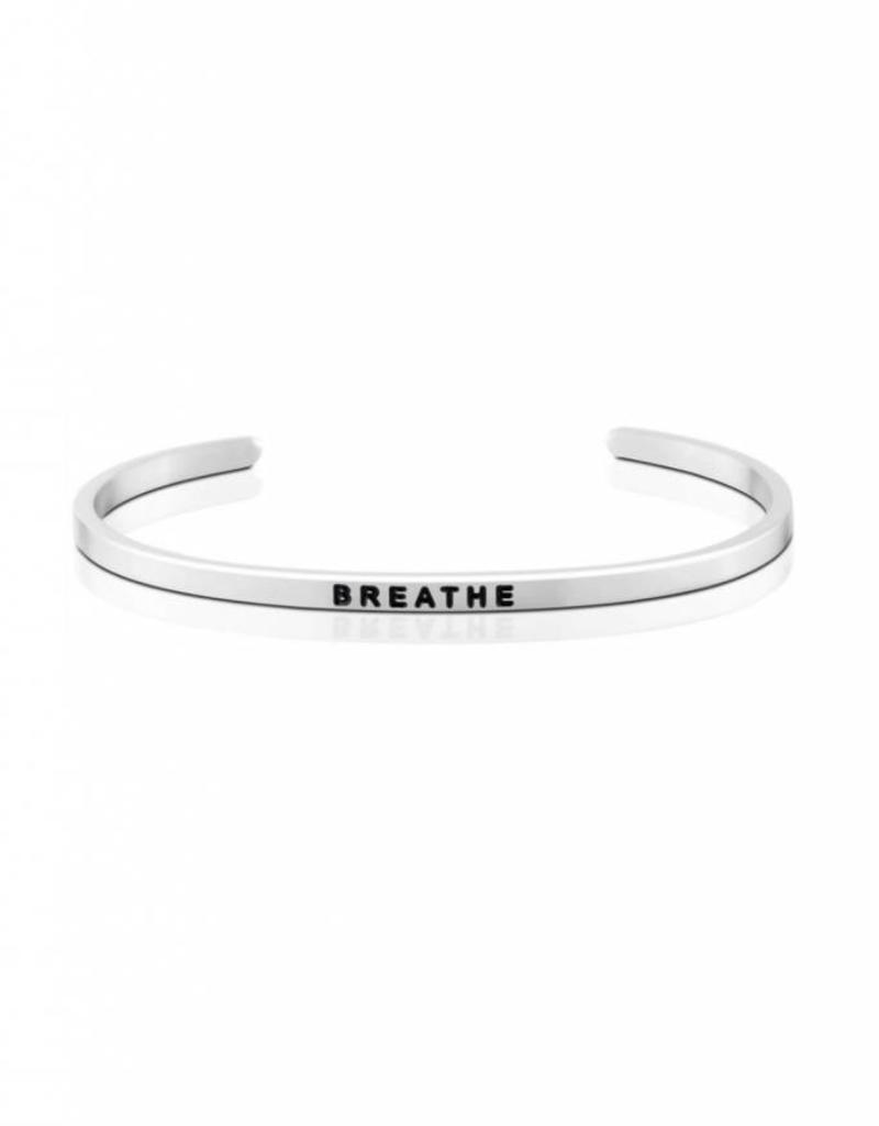 MANTRABAND BREATHE