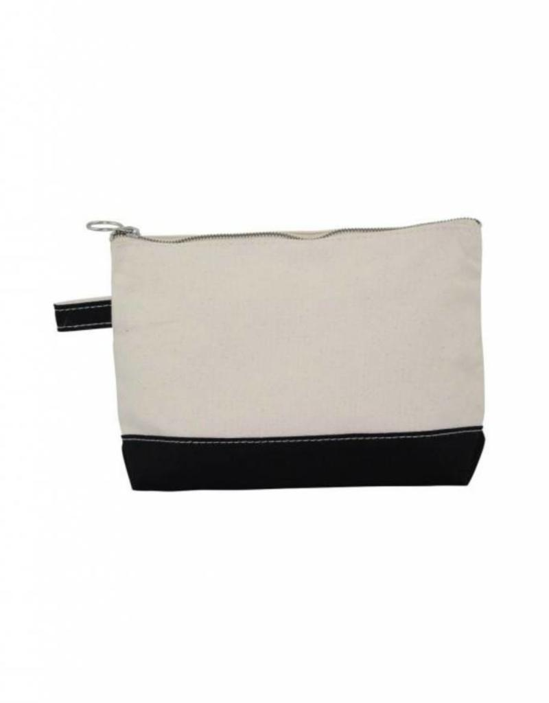 Makeup Bag WM