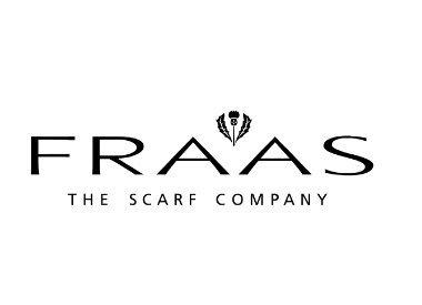 V. FRAAS