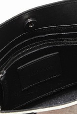 GRAF LANTZ 5203CHW - Jaunt Mini Charcoal and Heather White