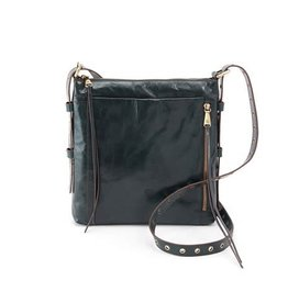 HOBO VI-35735 TREATY Crossbody