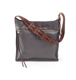 HOBO VI-35727 REPOSE Shoulder Bag