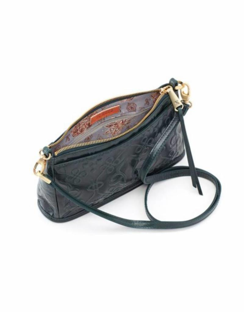 HOBO EP-35588 Cadence Convertible Crossbody