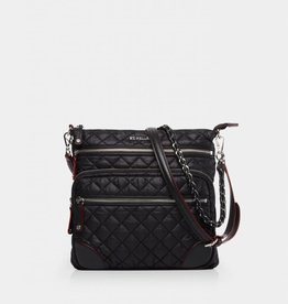 MZ WALLACE LARGE DOWNTOWN CROSBY CROSSBODY