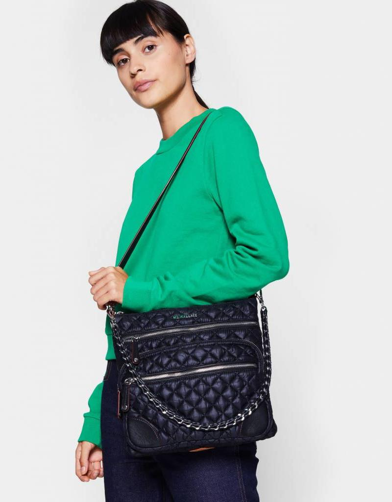 6605572f67 ... MZ WALLACE LARGE DOWNTOWN CROSBY CROSSBODY ...