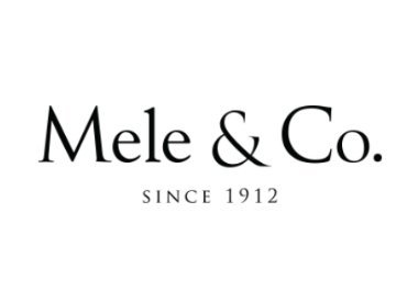 MELE & CO.