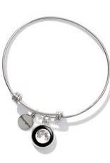 MOONGLOW JEWELRY Moonstock Bangle Bracelet