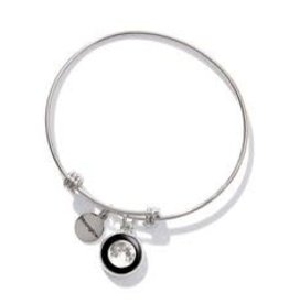 MOONGLOW JEWELRY Moonstock Bangle Bracelet