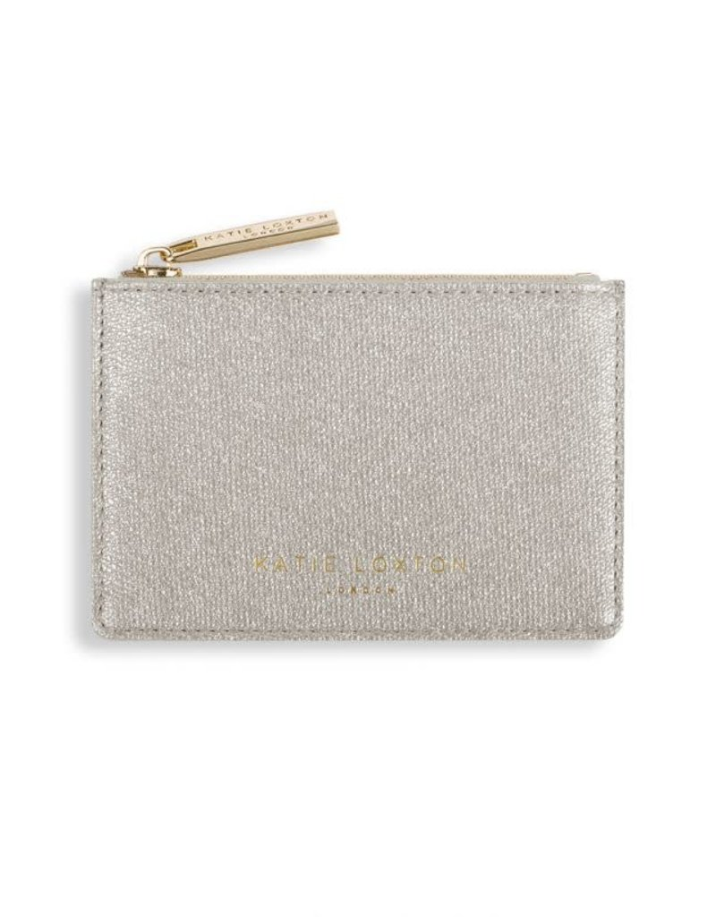 KATIE LOXTON KLJC419 A LITTLE GORGEOUS GIRLY - CHILDREN BRACELET