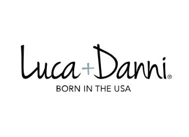 LUCA AND DANNI