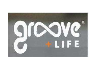 GROOVELIFE