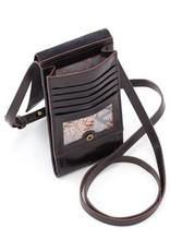 HOBO VI-35716 Token Wallet Crossbody