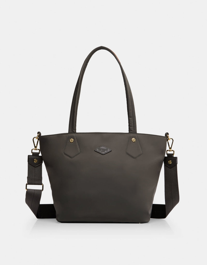 bd414d509fdb SMALL SOHO TOTE - Protass Gifts