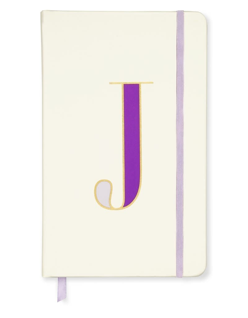 KATE SPADE It's Personal Large Notebook