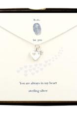 B U n06b you are always in my heart
