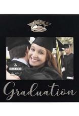 80103-46 4X6 GRADUATION W/CAP