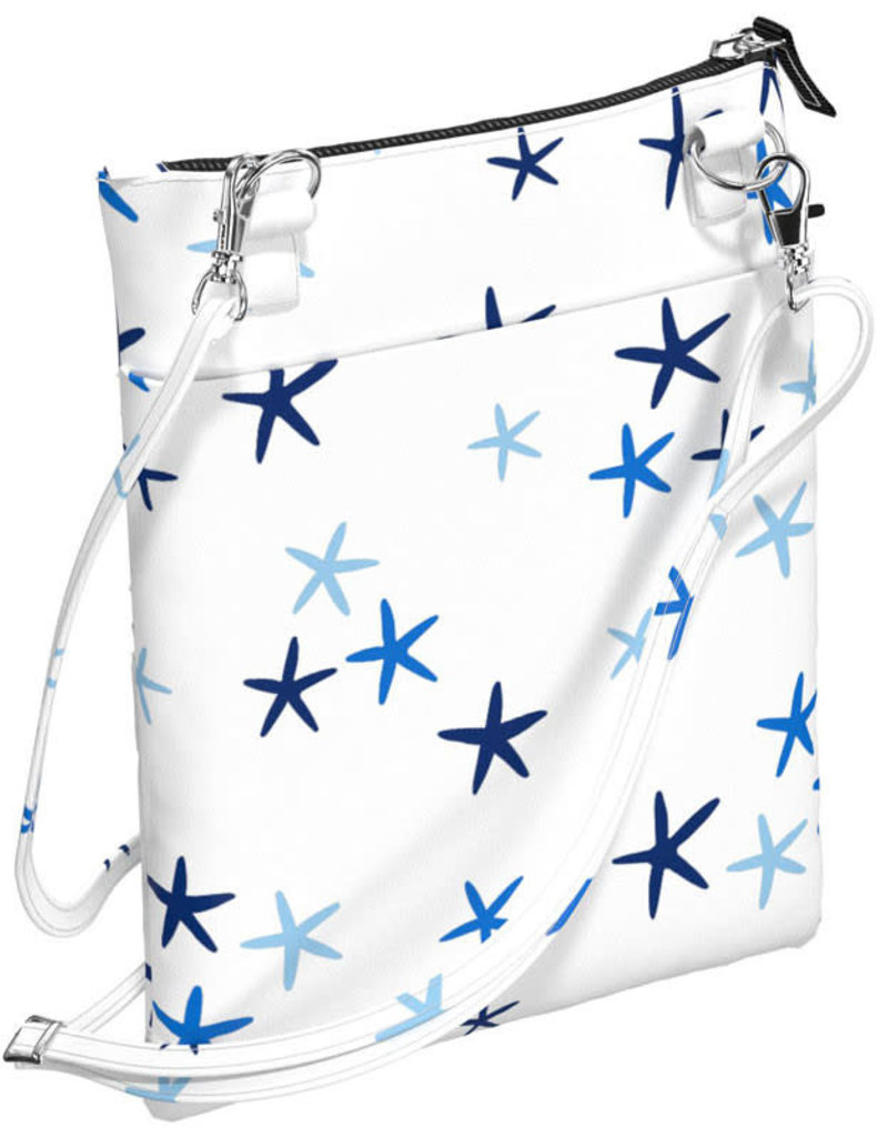 SCOUT 23212 SALLY GO LIGHTLY - STAR LINEUP