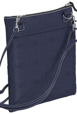 SCOUT 23220 SALLY GO LIGHTLY - DENIM