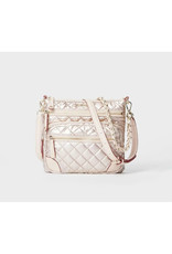 MZ WALLACE DOWNTOWN CROSBY CROSSBODY