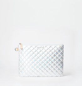 MZ WALLACE METRO POUCH