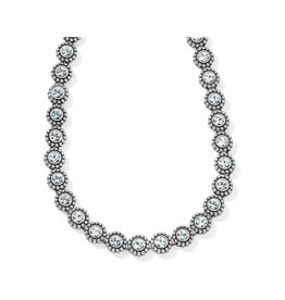 BRIGHTON JL7701 TWINKLE LINK NECKLACE