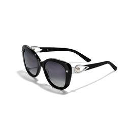 BRIGHTON A12973 Chara Ellipse Sunglasses