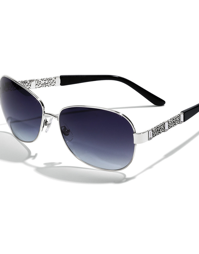 BRIGHTON A12840 BARONESS SUNGLASSES