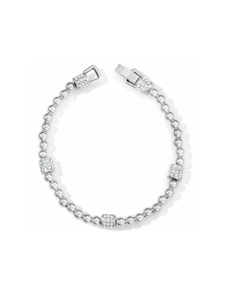 BRIGHTON JF0572 Meridian Petite Bracelet