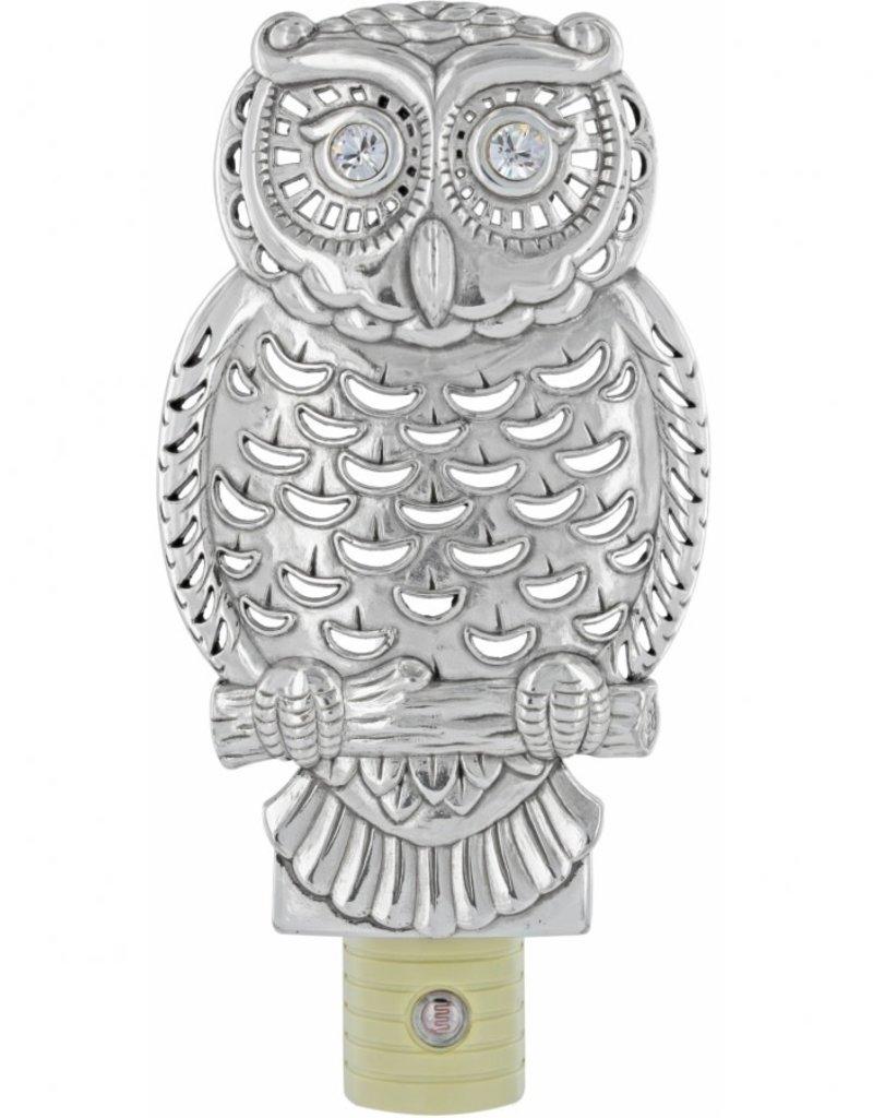 BRIGHTON G40260 NIGHT OWL LIGHT