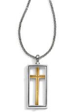 BRIGHTON JM0503 CROSSES OF THE WORLD HOLY CROS