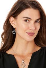 BRIGHTON JA6401 Toledo Del Sol French Wire Earrings