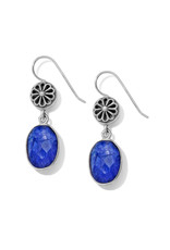 BRIGHTON JA6103 India Jaipur French Wire Earrings