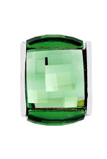BRIGHTON J96449 ICE CUBE BEAD