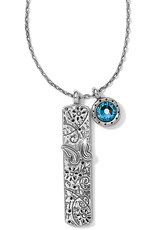 BRIGHTON JM0741 Every Little Thing Bliss Necklace