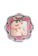 BRIGHTON G10280 Baby Love Flower Frame