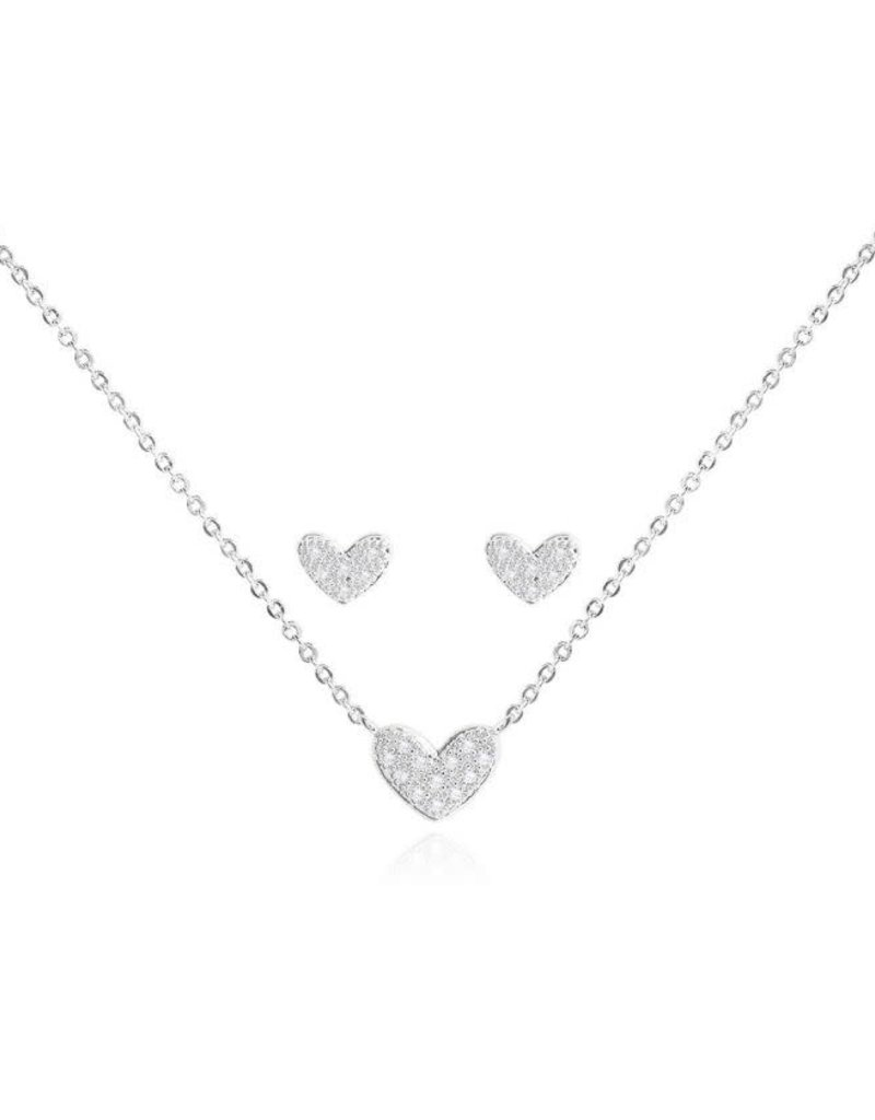 """KATIE LOXTON *KLJ3508 SENTIMENT SET 