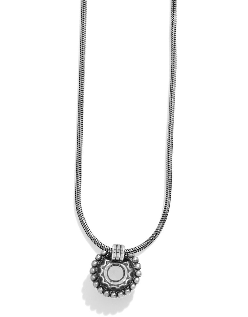 BRIGHTON JL626M  Twinkle Necklace