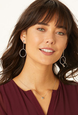 BRIGHTON JL8810 MINGLE PETITE NECKLACE
