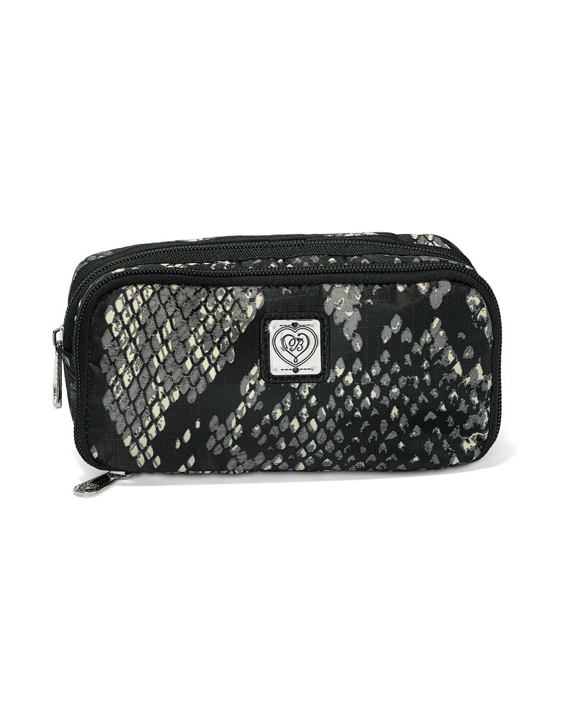 BRIGHTON L10032 PACK-IT POUCH