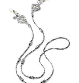 BRIGHTON E60050 Sorority Row Eyeglass Chain