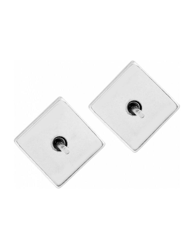 BRIGHTON J21572 Spectrum Mini Post Earrings