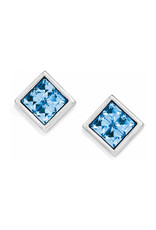 BRIGHTON J2157B SPECTRUM MINI POST EARRINGS