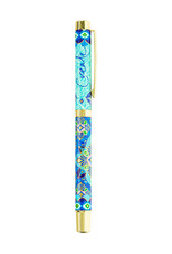 IGCH66078 CREATE BOXED GIFT PEN WITH INDIGO INK
