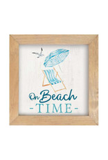 LFR0118 ON BEACH TIME - 7X7