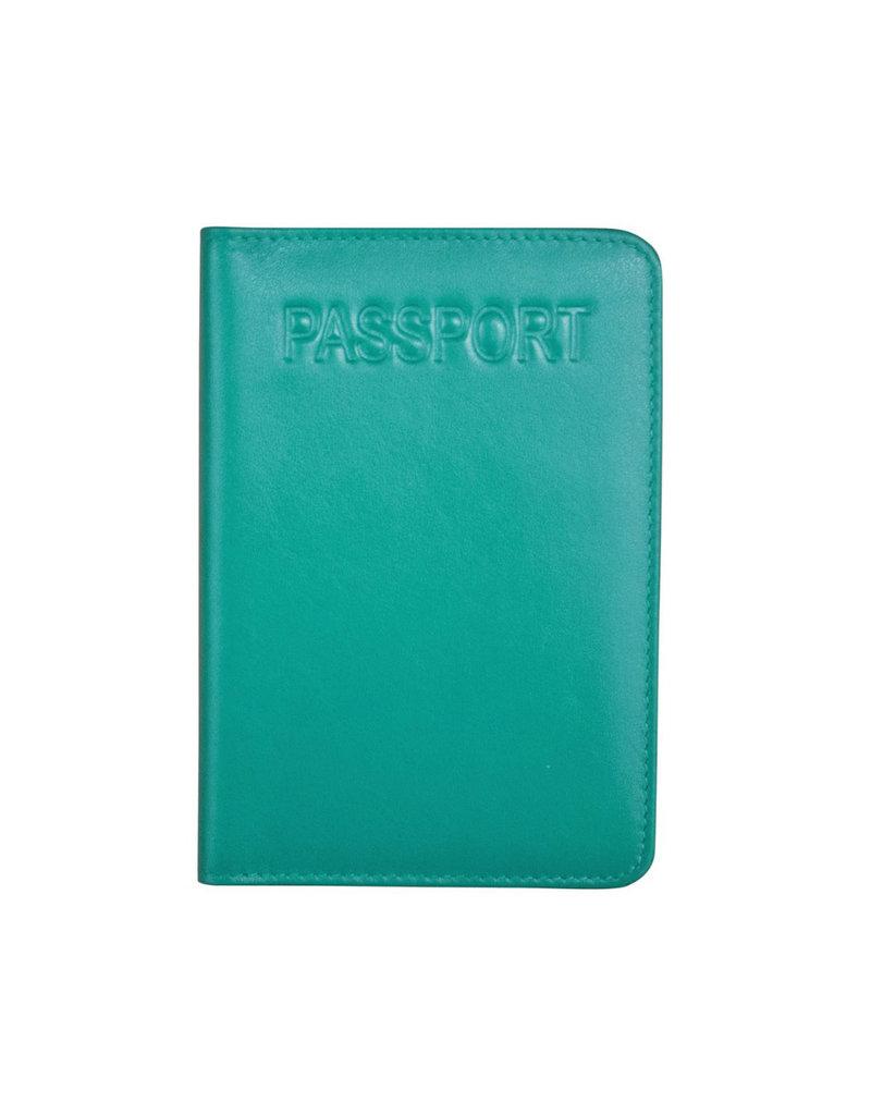 7501 PASSPORT COVER