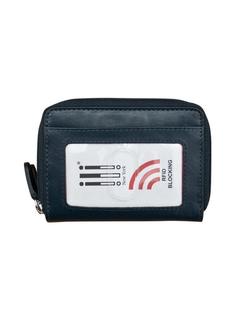 6714 CARD CASE