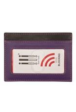 7201 CARD CASE W ID