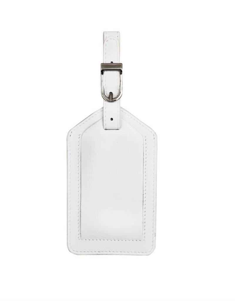 6422 LUGGAGE TAG
